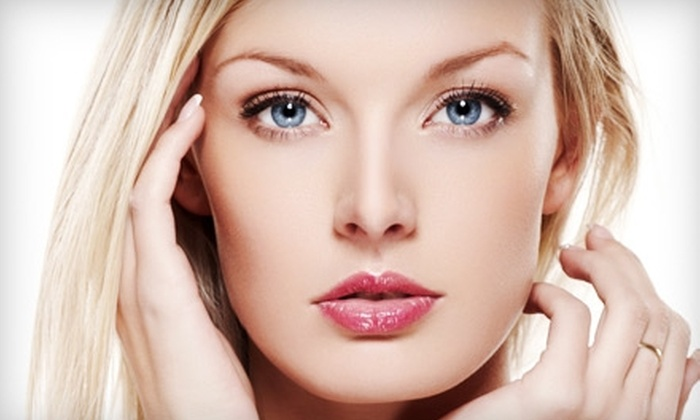 Avanti Medical Spa - St. Augustine: $50 for a Microdermabrasion Treatment at Avanti Medical Spa in St. Augustine ($100 Value)