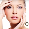 Half Off Spa Services at Cocoon