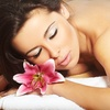 Up to 60% Off Massages at Vital Touch