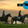 58% Off Horse-Riding Lesson in Half Moon Bay