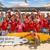Up to 57% Off Surf Lessons