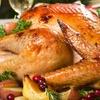 52% Off Gourmet Thanksgiving Dinner from David Burke