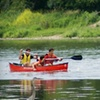 52% Off Guided Canoe or Kayak Tour in Paris