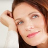 70% Off Facial Treatments at Alliance Med Spa