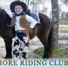 Up to 52% Off Pony Party in Slidell