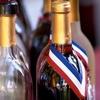 Vintage Ohio Wine Festival - Kirtland:  $14 for One Ticket to Vintage Ohio Wine Festival (Up to $27 Value)