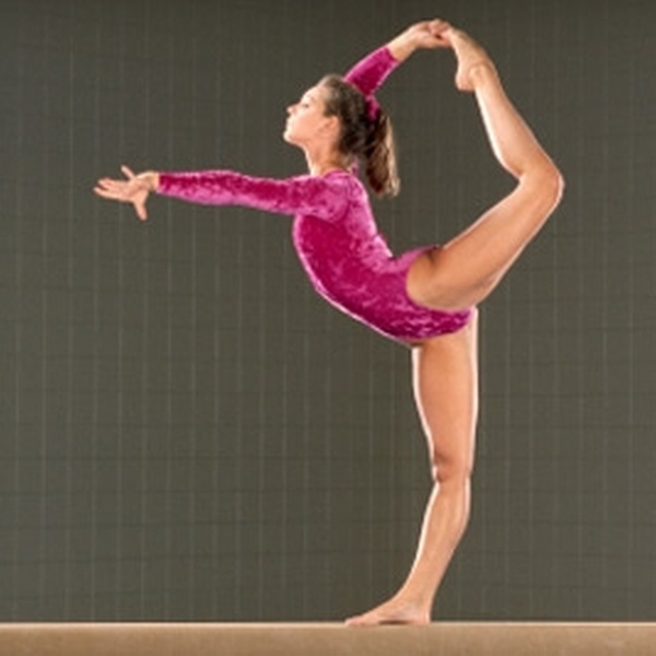 Up To 82 Off Classes At Olympic Dreams Gymnastics Olympic Dreams Gymnastics Groupon