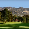 Up to Half Off Golf for Two or Four in Burbank