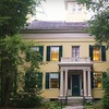 Emily Dickinson Museum – Up to 51% Off Museum Passes in Amherst