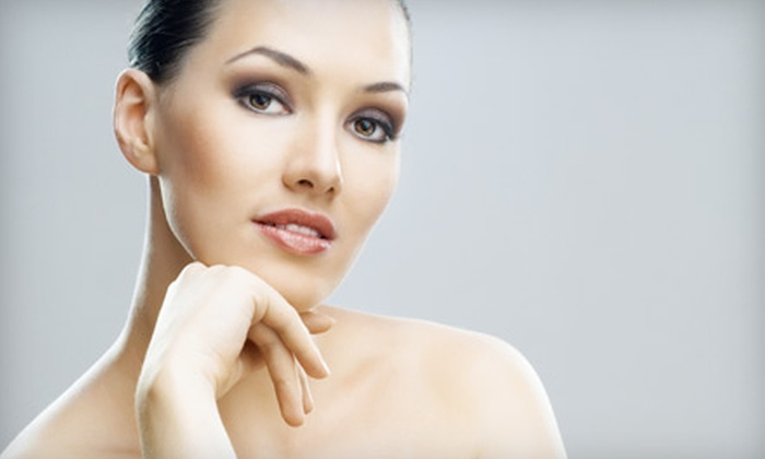 Dermatology at Bocage - Mid City South: $99 for 20 Units of Botox from Dr. Laci Theunissen at Dermatology at Bocage ($260 Value)