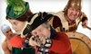 Southern Costume Company - Central Business District: $50 for $100 Toward Costume Rental at Southern Costume Company