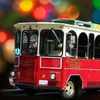 Up to 51% Off Outings from Twin City Trolleys