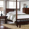 Up to $300 Toward Furniture and Mattress Sets
