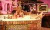 Mariaggi's Theme Suite Hotel & Spa - Winnipeg: $175 for a One-Night Stay for Two with Dining and Spa Credits at Mariaggi's Theme Suite Hotel & Spa (Up to $385 Value)
