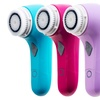 MediSonic Sonic Facial and Body Cleansing Brush