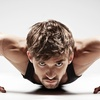 Up to 96% Off Boot Camp and Nutrition Seminar