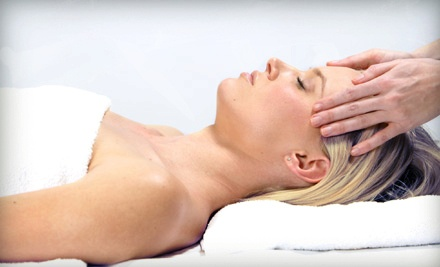 60-Minute Massage (a $60 value) - Agawam Massage & Bodyworks in Agawam