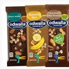 $13.99 for a 15-Pack of Odwalla Bars