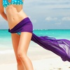 Up to 64% Off Fat-Reduction Treatments