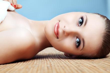 $39 for $75 Worth of Skincare — Elena Beauté