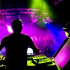 Up to 59% Off DJ Lessons or Event Services