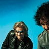 Daryl Hall & John Oates – Up to 50% Off Concert