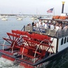 Up to 32% Off Plymouth Harbor Sightseeing Cruise