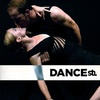 Up to Half Off Dance St. Louis Tickets
