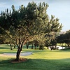 Up to Half Off at Oaks North Golf Course