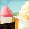 $5 for Frozen Yogurt at Orange Leaf Frozen Yogurt in Roswell