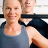84% Off at Mountainside Fitness Membership