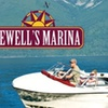 55% Off Boat Rental from Sewell's Marina