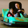 52% Off Indoor Fun-Center Package in Lake Delton