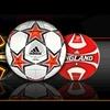 60% Off Soccer Apparel