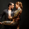 Up to 50% Off Group Salsa Classes