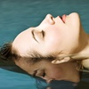 53% Off Float Session at Float Spa San Diego