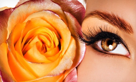 $250 Toward Permanent Makeup Services - Softouch Permanent Makeup in Birmingham