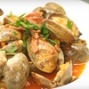 Half Off at Fratelli Ristorante in New Rochelle