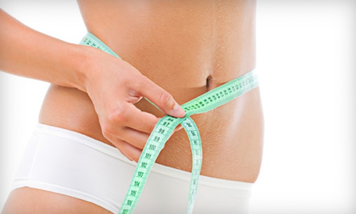 Malabu Weight Loss - Lexington-Fayette: Two, Three, or Four i-Lipo Laser Body-Contouring Treatments at Malabu Weight Loss (Up to 78% Off)