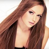Up to 65% Off Cuts & Highlights in Naperville