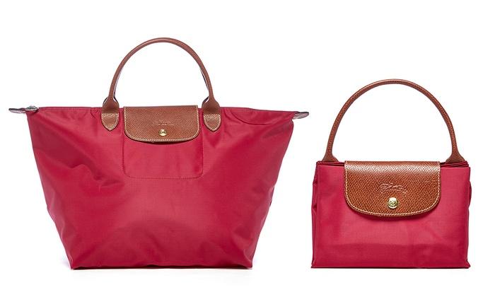 Levi S Handbags Handbag Reviews 2018