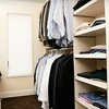 Half Off Organizing Services from Clutter Clearer