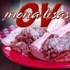 54% Off at Mona Lisa's Pizza in Norfolk