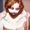 Up to 65% Off Group Fright Night in Cicero