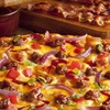 Round Table Pizza - Multiple Locations: $15 Worth of Pizza