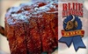 Blue Ribbon BBQ - Redland: $7 for $15 Worth of Barbecue Eats and Drinks at Blue Ribbon BBQ in Rockville