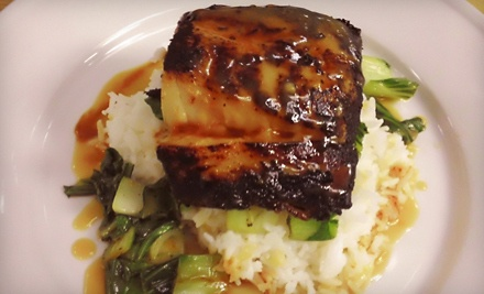 $20 Groupon for Cafe Fare  - The Village Gourmet in Columbia