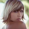 Up to 54% Off Haircut and Highlights in Plymouth