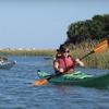 Up to 53% Off Kayak Tour