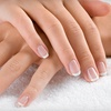 Up to 52% Off Nail Services in Alpharetta